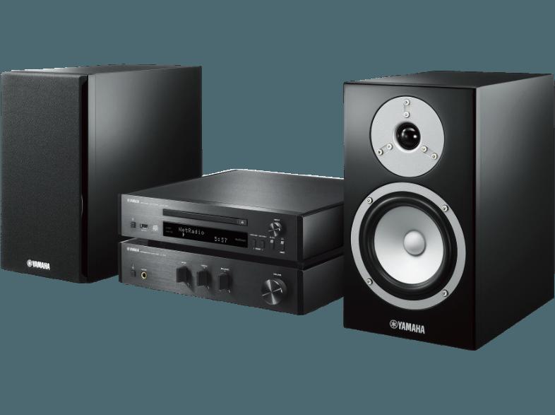 bedienungsanleitung yamaha mcr n670 kompaktanlage cd usb. Black Bedroom Furniture Sets. Home Design Ideas