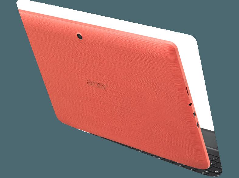 ACER Aspire Switch 10 E   Tablet Rot