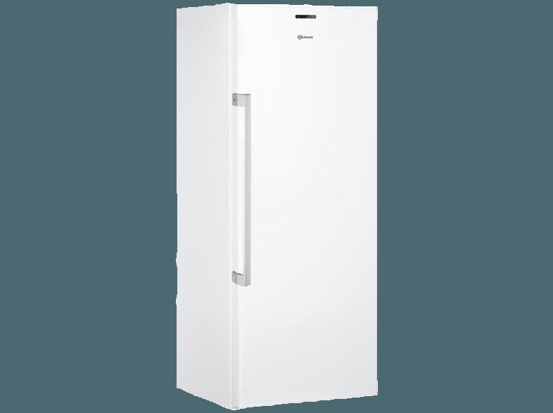 Kühlschrank A : Bedienungsanleitung bauknecht kr f a ws kühlschrank a