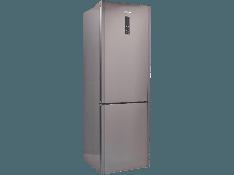 Kühlschrank Xxl Edelstahl : Siemens ks fpi p kühlschrank edelstahl antifingerprint eek a