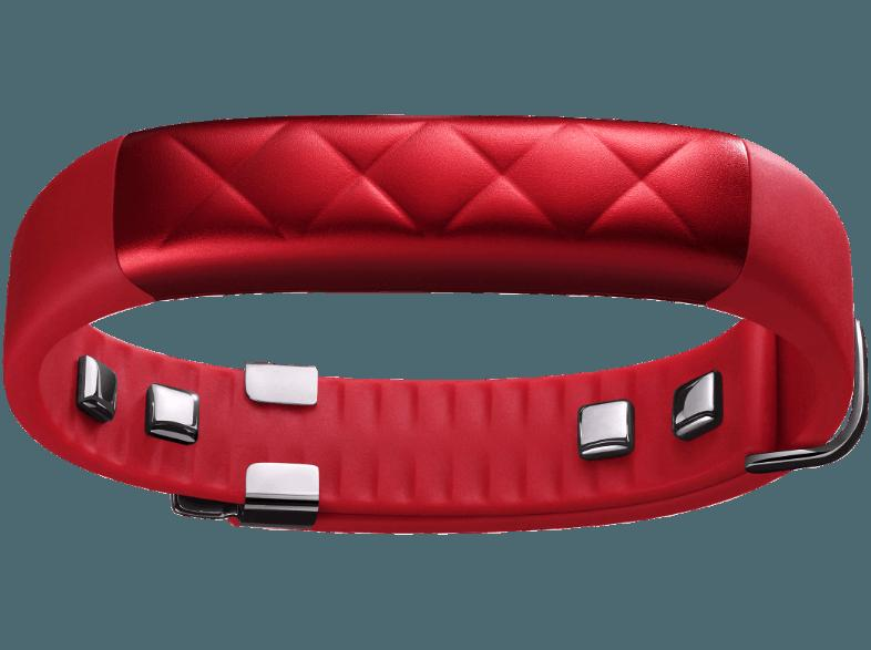 JAWBONE JL04-0202ACE-EU1 Up3 Ruby cross (Sportarmband)