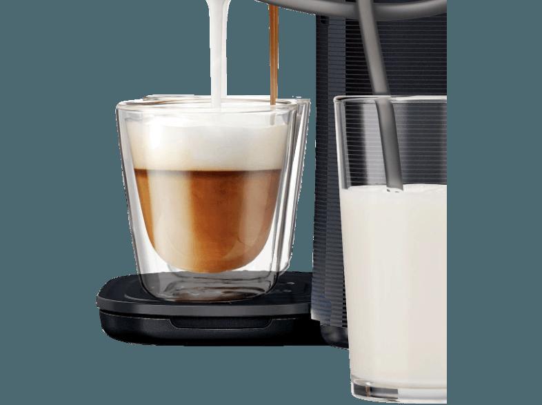 bedienungsanleitung philips senseo latte duo hd7855 50. Black Bedroom Furniture Sets. Home Design Ideas
