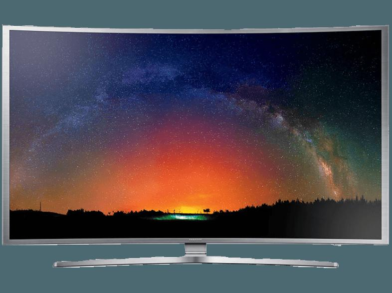 bedienungsanleitung samsung ue32s9au led tv curved 32 zoll full hd smart tv. Black Bedroom Furniture Sets. Home Design Ideas