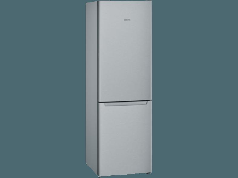 Siemens Kühlschrank Beschreibung : Siemens kühlschrank automatisch abtauen siemens ka nax p set