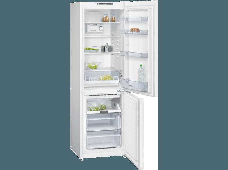 Siemens Kühlschrank Handbuch : Siemens kühl gefrierkombi bedienungsanleitung siemens