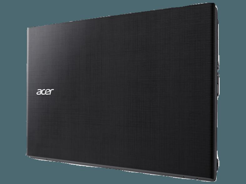 ACER E5-573-567F Notebook 15.6 Zoll