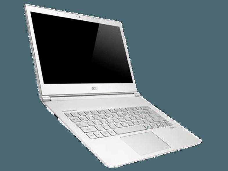 ACER S7-393 Convertible 13.3 Zoll