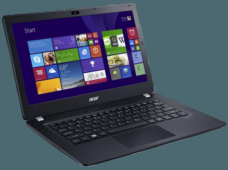 ACER V3-372-50LK Notebook 13.3 Zoll