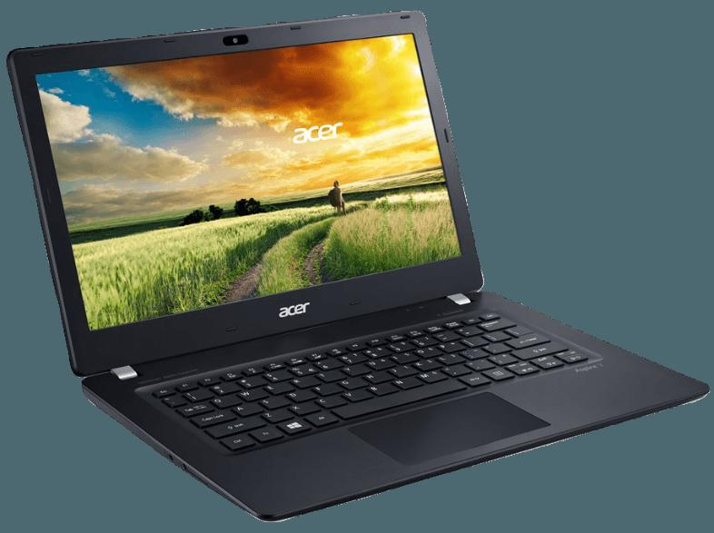 ACER V3-372-55AM Notebook 13.3 Zoll