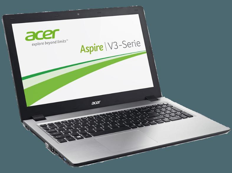 ACER V3-575G-5093 Notebook 15.6 Zoll