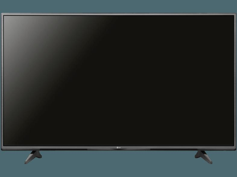 bedienungsanleitung lg 65uf6809 led tv flat 65 zoll uhd. Black Bedroom Furniture Sets. Home Design Ideas