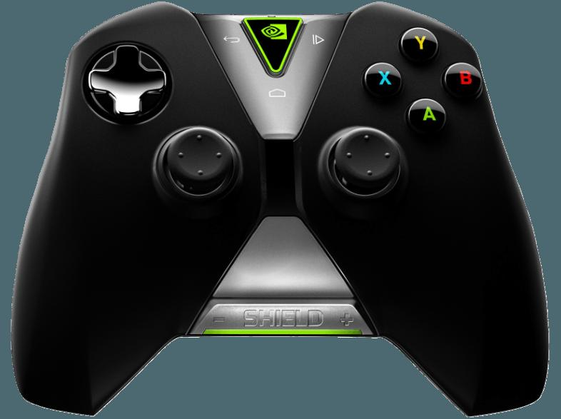 SHIELD Android TV Pro
