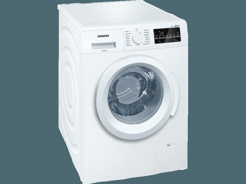 Bedienungsanleitung siemens wm t b waschmaschine kg u