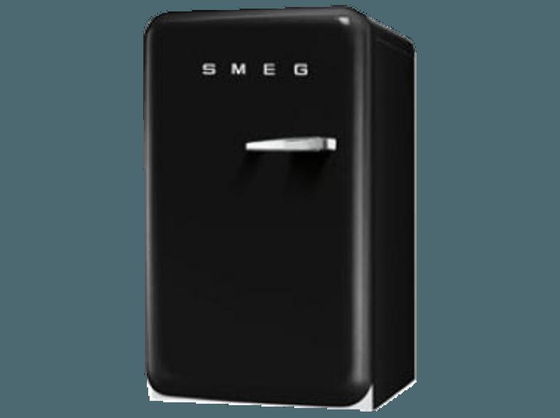 Smeg Kühlschrank Abtauen : Bedienungsanleitung smeg fab hlne kühlschrank kwh jahr a
