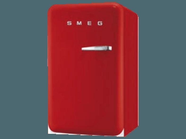 Smeg Kühlschrank Fab10 : Bedienungsanleitung smeg fab hlr kühlschrank kwh jahr a