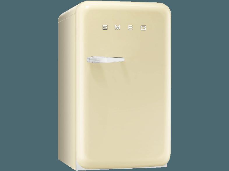 Smeg Kühlschrank Abtauen : Bedienungsanleitung smeg fab hrp kühlschrank kwh jahr a