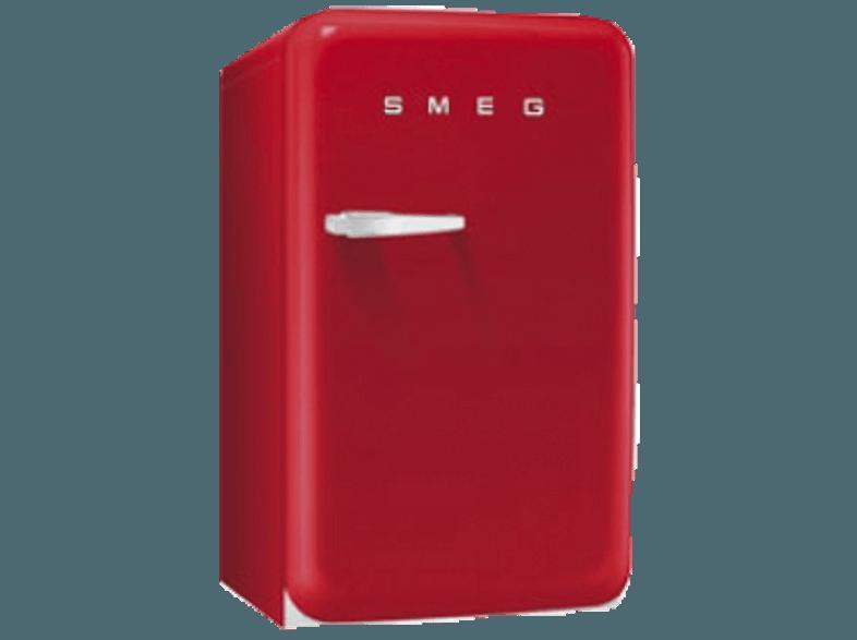 Smeg Kühlschrank Alle Farben : Smeg fab lo liter kühlschrank ebay