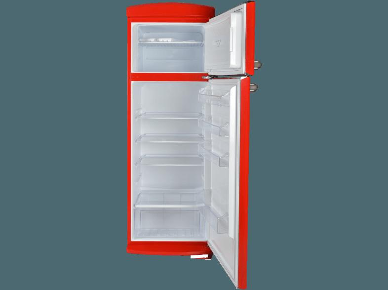 Kühlschrank Telefunken : Telefunken kühlschrank hersteller telefunken tfk ab u ac