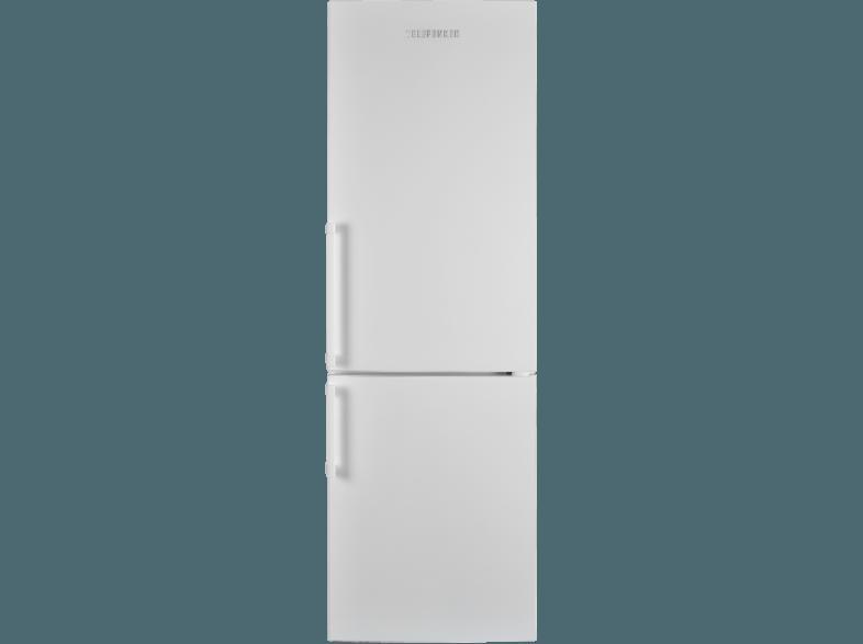 Kühlschrank Telefunken : Telefunken a seite preisvergleich