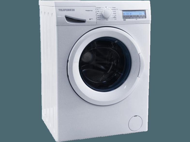 waschmaschine bewertung inspirierendes