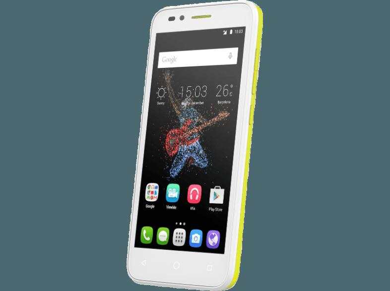 alcatel onetouch go play 7048x firmware