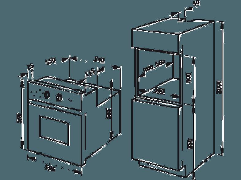 einbaugert excellent affordable beautiful neff einbaugert architektur neff erstaunlich gi b. Black Bedroom Furniture Sets. Home Design Ideas