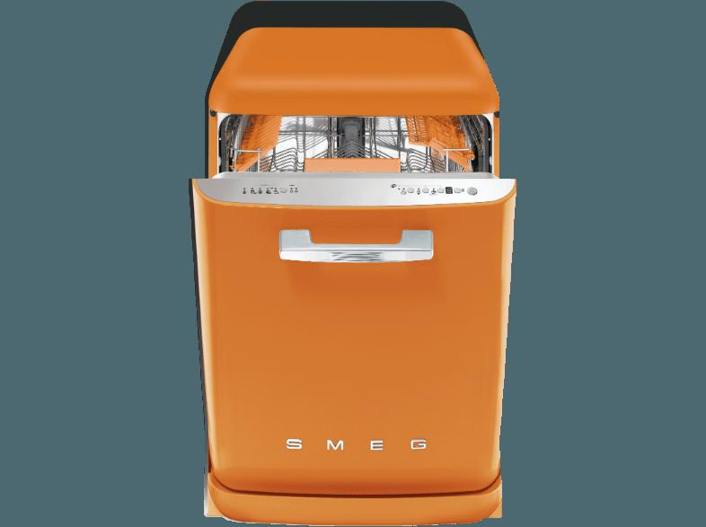 Smeg Kühlschrank Orange : Kühlschrank einrichtungstipps und gestaltungsideen