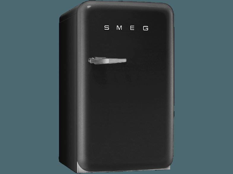Smeg Kühlschrank Fab10 : Bedienungsanleitung smeg fab hrne rechts kühlschrank kwh