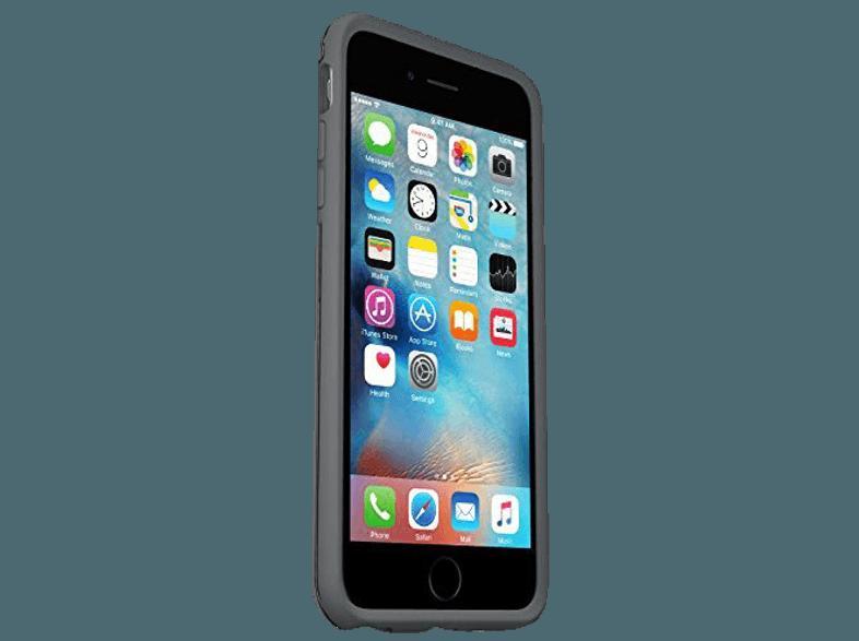 IPHONE 6 S BEDIENUNGSANLEITUNG SMS LÖSCHEN