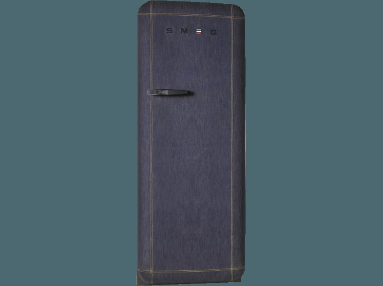 Smeg Kühlschrank Handbuch : Bedienungsanleitung smeg fab 28 rdb kühlschrank 180 kwh jahr a
