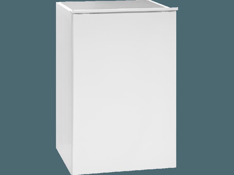 Bomann Kühlschrank Qualität : Retro kühlschrank test u die besten retro kühlschränke im