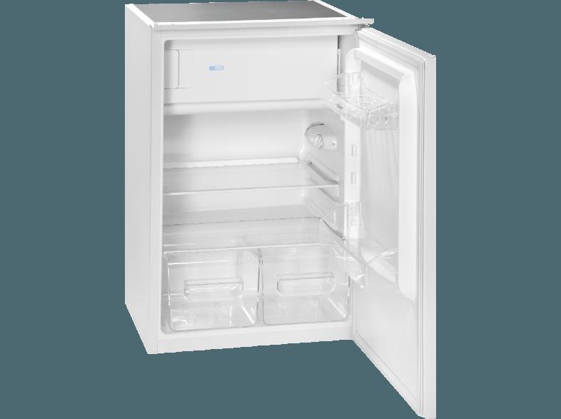 Kühlschrank Von Bomann : Bedienungsanleitung bomann kse kühlschrank kwh jahr a