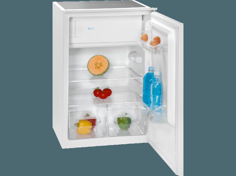Bomann Kühlschrank Temperatur Einstellen : Bedienungsanleitung bomann kse kühlschrank kwh jahr a