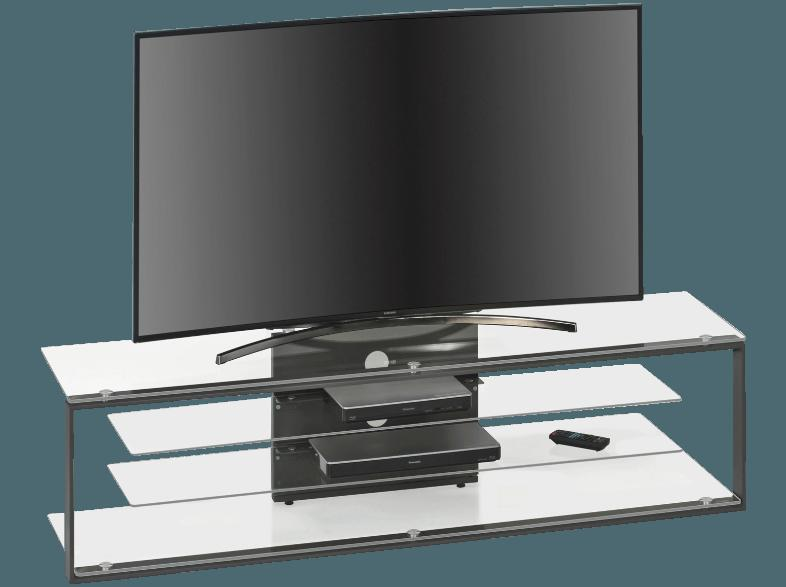 bedienungsanleitung maja tv rack 1615 tv rack. Black Bedroom Furniture Sets. Home Design Ideas