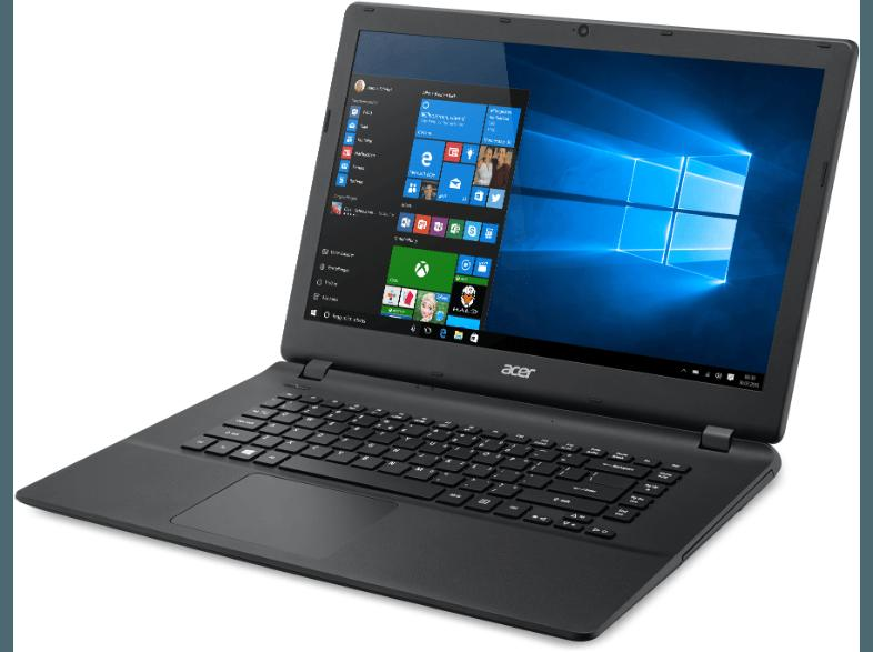 ACER ES1-521-87DN Notebook 15.6 Zoll