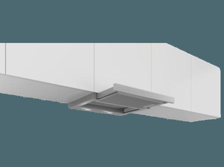 Bosch dunstabzugshaube kohlefilter wechseln bosch dunstabzug mm