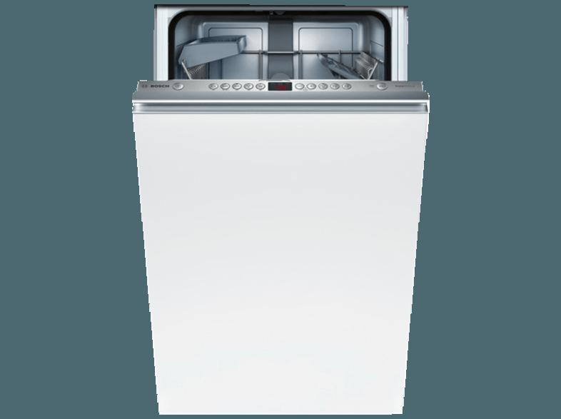 Bosch Kühlschrank Einstellung Super : Bosch exclusiv geschirrspüler bedienungsanleitung bosch
