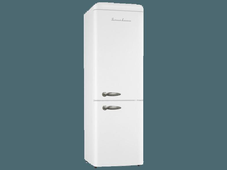 Retro Kühlschrank Lorenz : Retro kühlschrank schaub lorenz farben retro kühlschrank schaub