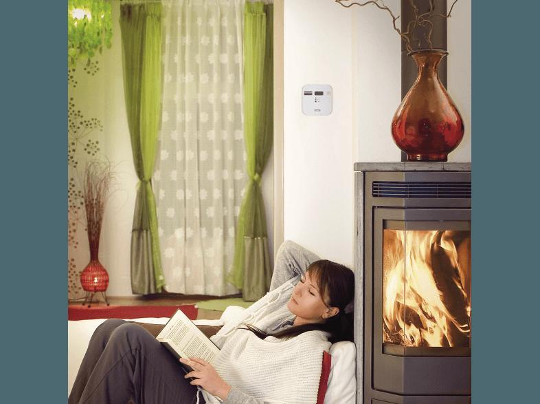bedienungsanleitung abus cowm300 kohlenmonoxid warnmelder. Black Bedroom Furniture Sets. Home Design Ideas