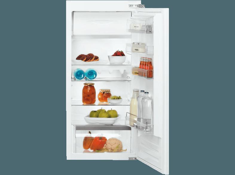 Kühlschrank Bosch Oder Bauknecht : Bedienungsanleitung bauknecht kvie 2125 a kühlschrank 177 kwh jahr