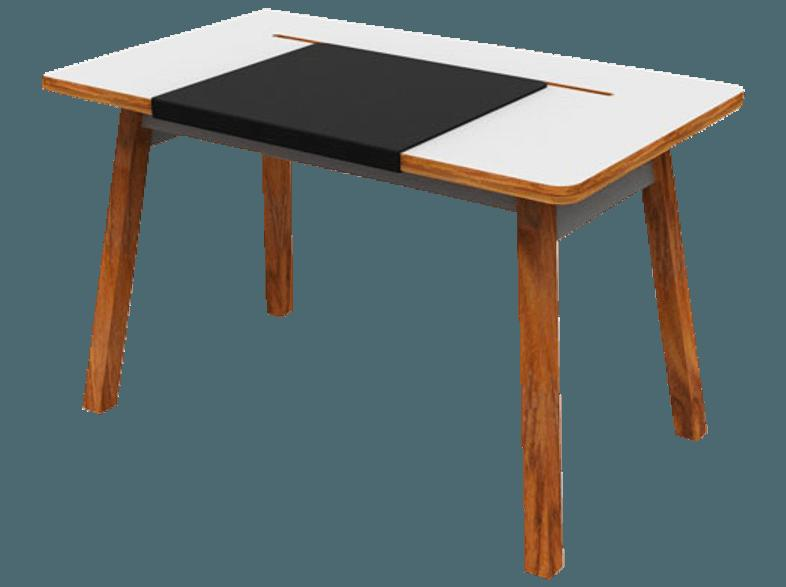 bedienungsanleitung bluelounge sd xl xl schreib und notebooktisch bedienungsanleitung. Black Bedroom Furniture Sets. Home Design Ideas