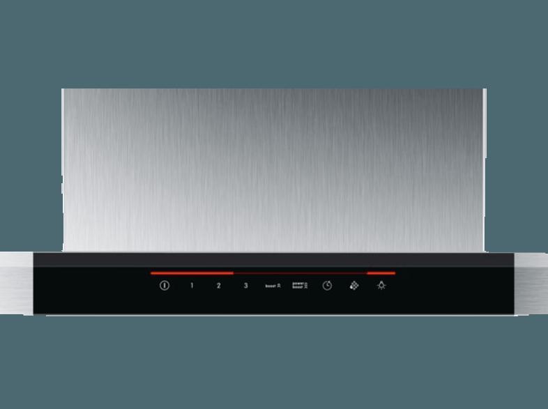Bosch kühlschrank blinkt und piept: kühlschrank kühlt nicht mehr