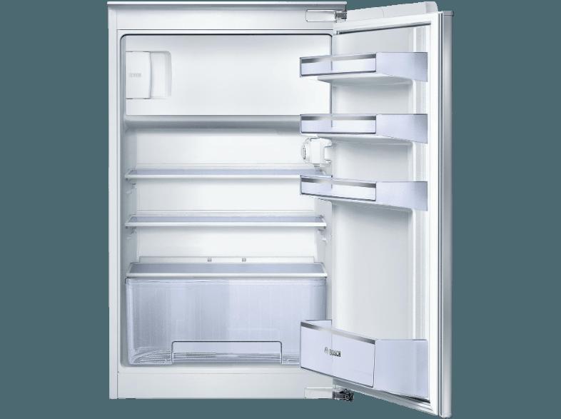 Bosch Kühlschrank Wasserauffangbehälter : Bedienungsanleitung bosch kil v kühlschrank kwh jahr a