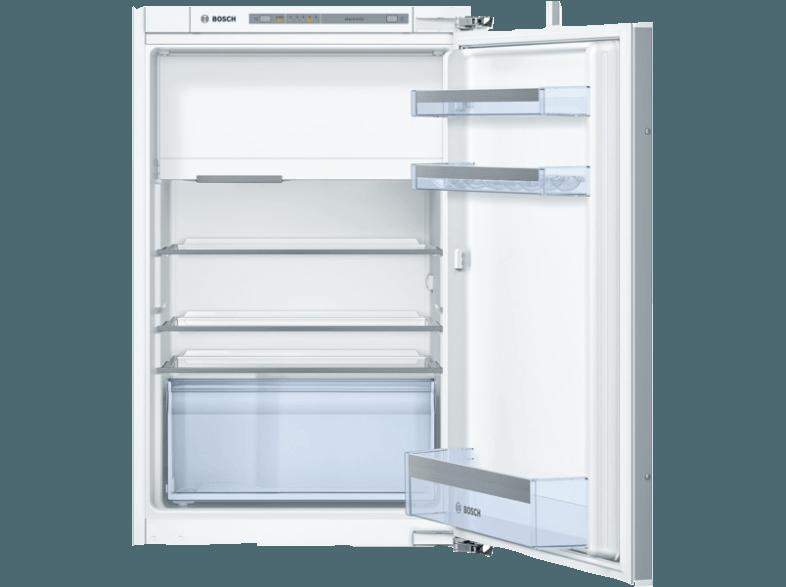 Bosch Kühlschrank Getränkefach : Bedienungsanleitung bosch kil22vf30 kühlschrank 148 kwh jahr a