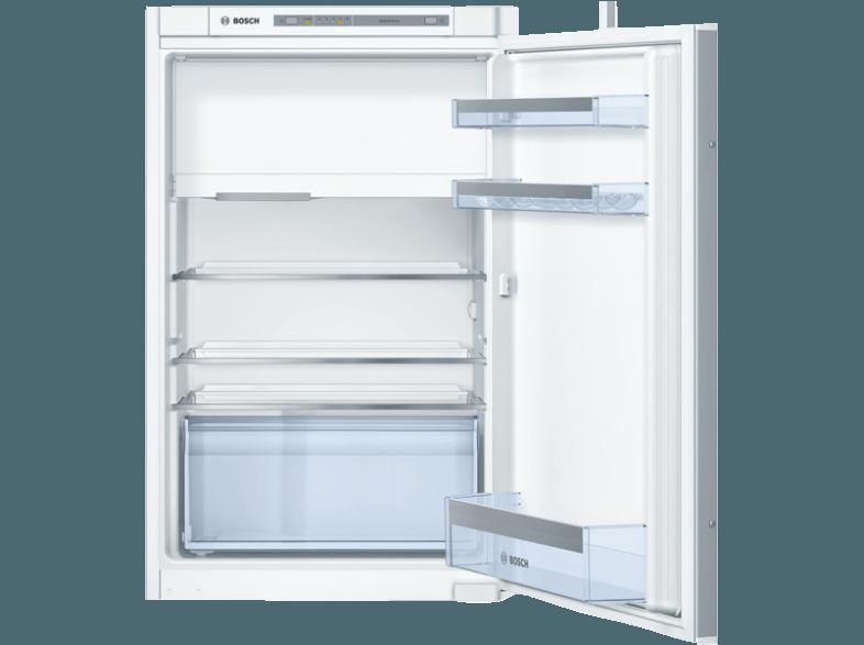 Bosch Kühlschrank Probleme : Bedienungsanleitung bosch kil vs kühlschrank kwh jahr a