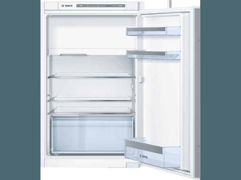 Bosch Kühlschrank Türanschlag Wechseln Anleitung : Türanschlag wechseln bedienungsanleitung bosch kühlschrank bosch