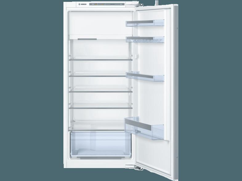 Bosch Kühlschrank Gebraucht : Bedienungsanleitung bosch kil42vf30 kühlschrank 172 kwh jahr a