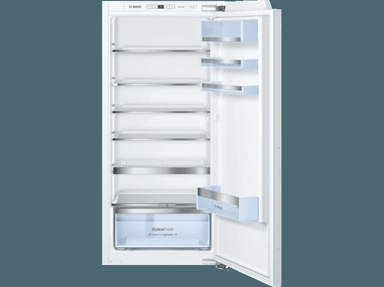 Bosch Kühlschrank Weiß : Bedienungsanleitung bosch kir41ad30 kühlschrank 211 kwh jahr a