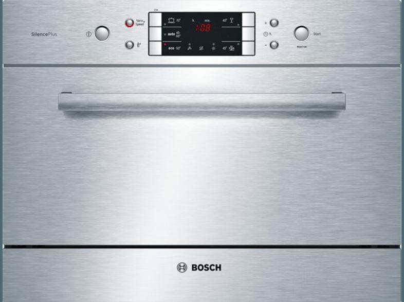 Bosch Kühlschrank Anleitung : Bosch exclusiv geschirrspüler bedienungsanleitung: bosch kühlschrank