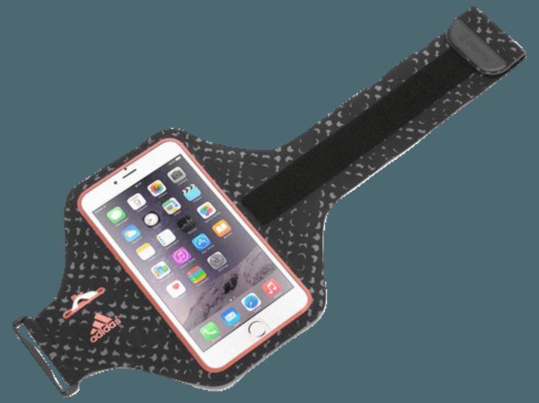 bedienungsanleitung griffin gr gb40516 sportarmband iphone 6 plus bedienungsanleitung. Black Bedroom Furniture Sets. Home Design Ideas